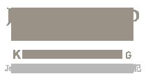 kariya_logo