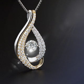dancingstone_block_04